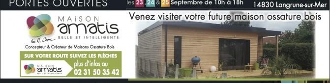 Amatis_maison_bandeau.jpg