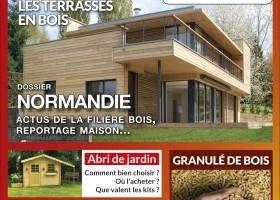 emb_34_150_dpi_Normandie.jpg